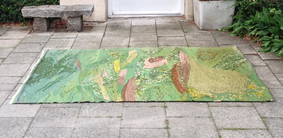 Scandinavian_Art_Carpet_Summer