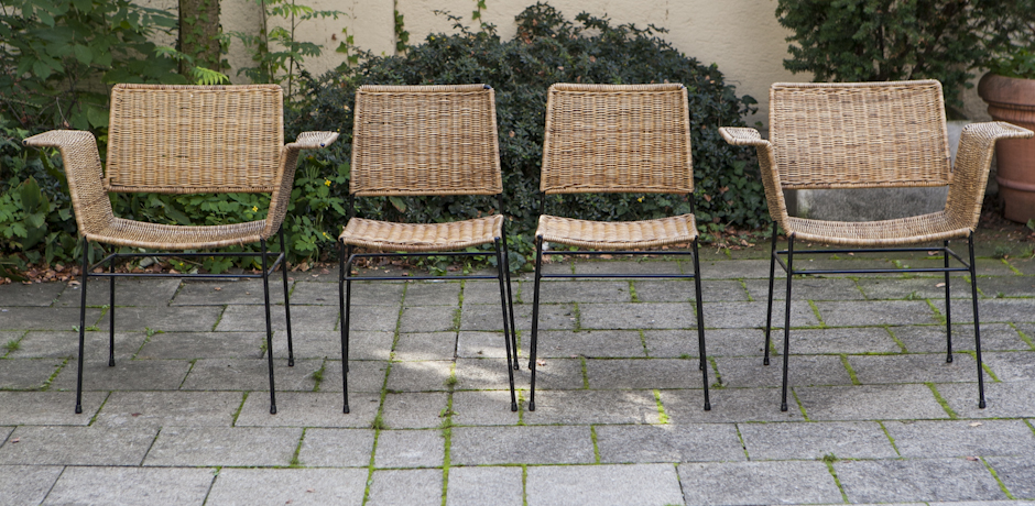 Basket_Chairs_Auböck_Style_2_460px