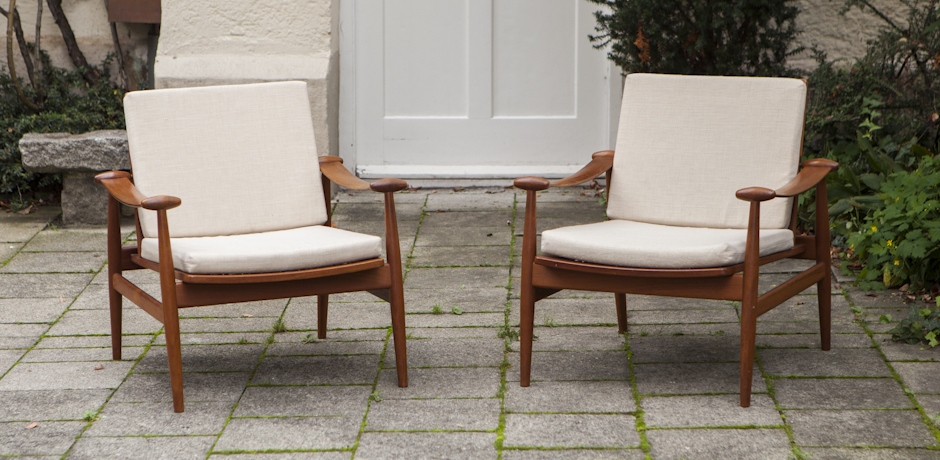 danish_armchairs_finn_juhl