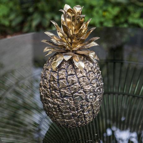 Golden_Pineapple_Ice_Cooler