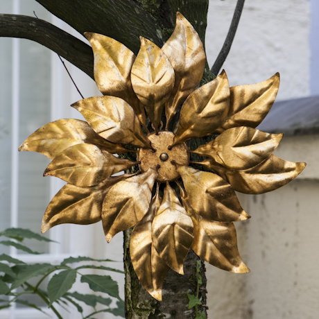 Italian_Wall_Applique_Gold_plated