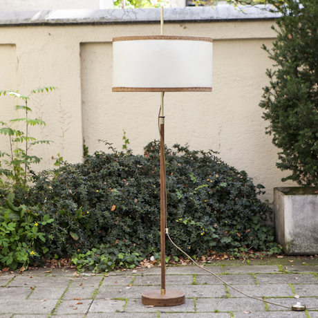 Jaques_Adnet_Style_Cognac_Leather_Brass_Floor_Lamp_460px