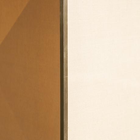 Large_Ceramic_Artichoke_Table_Lamp