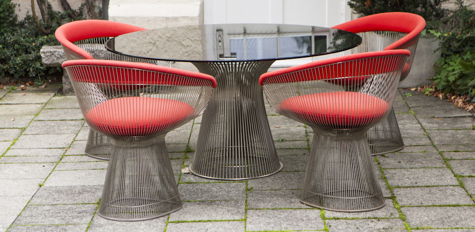 Warren_Platner_Dining_Set_4_Chairs_01_460px