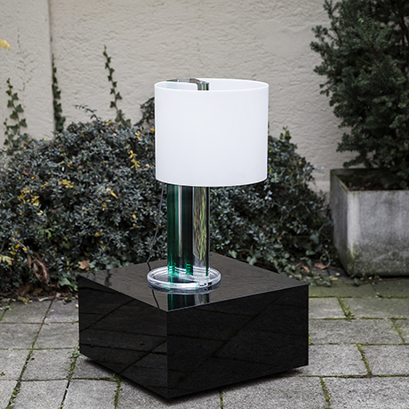 Harvey_Guzzini_Lucite_Table_Lamp