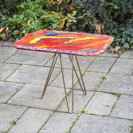 Emailed_Side_Table_Italy_1950_Tripod_Tisch