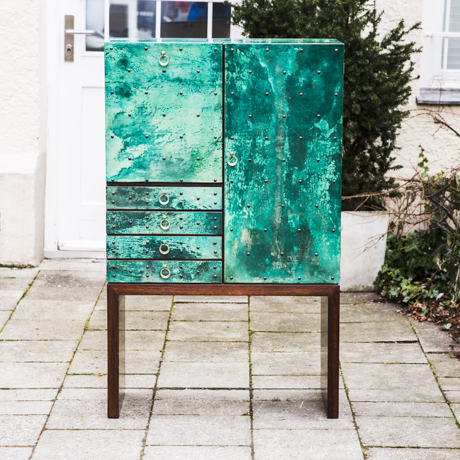 Magnificent_Green_Goatskin_Aldo_Tura_Bar_Cabinet