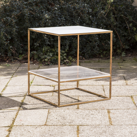 Side_Table_Kjaerholm_Style
