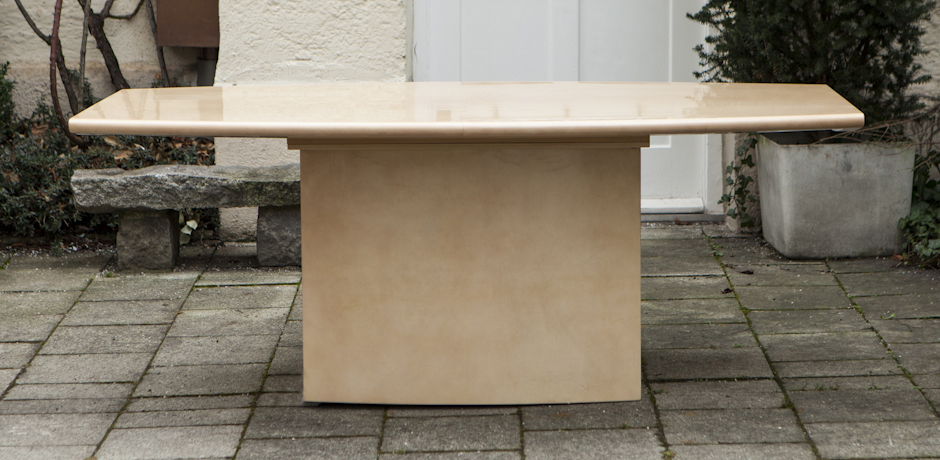 Aldo_Tura_Parchment_Dining_Table_01
