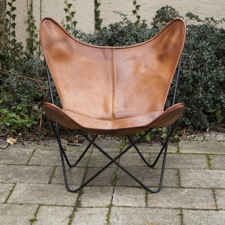champaign_chair_leather_knoll