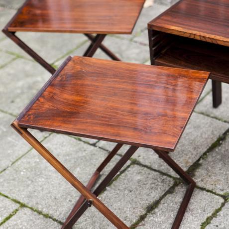 Illum_Wikkelso_Rosewood_Folding_Table_D4