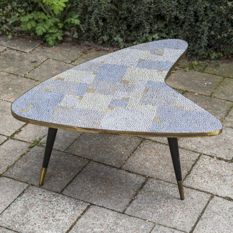 Mosaic_Coffee_Table_by_Berthold Müller