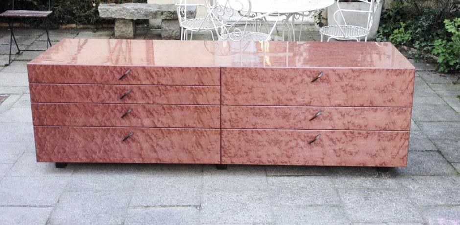 Radica_Sideboard_by_Giovanni_Offredi