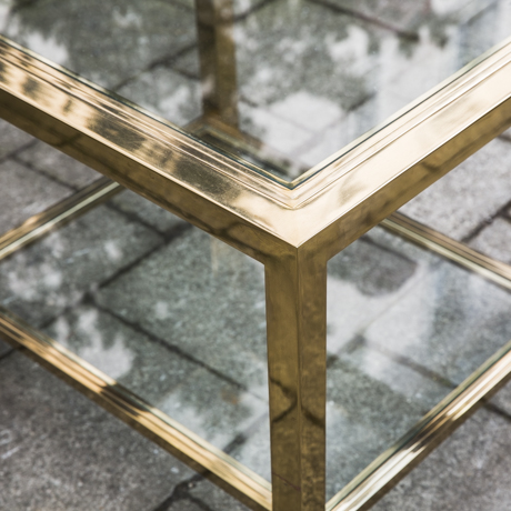 Coffee_Table_Romeo_Rega_Gold_Plated_