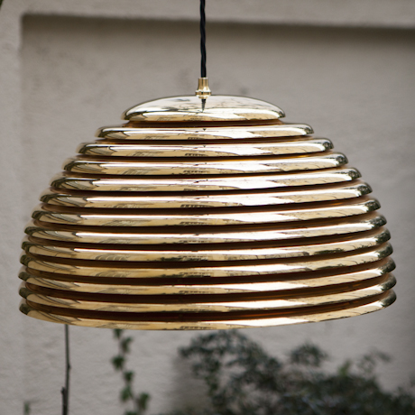 Saturno_Pendant_Lamp_by_Kazuo_Motozawa