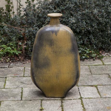 Wendelin_Stahl_Ceramic_Vase