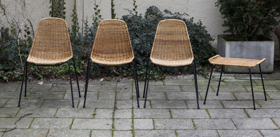 Wicker_Chairs_by_Legler