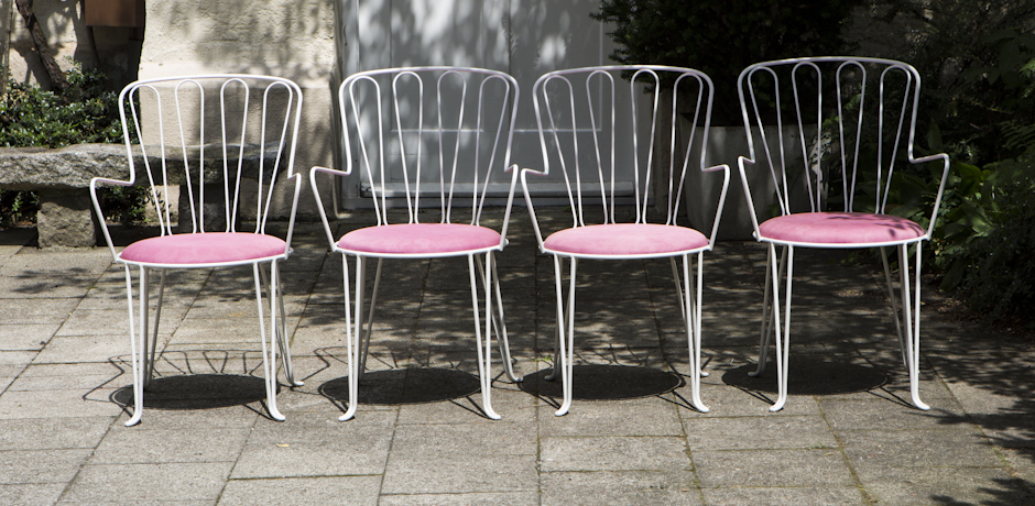 4 Iron_Garden_Chairs_German_1
