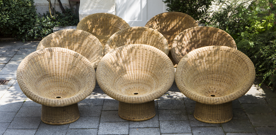 Egon_Eiermann_E10_Wicker_Chair