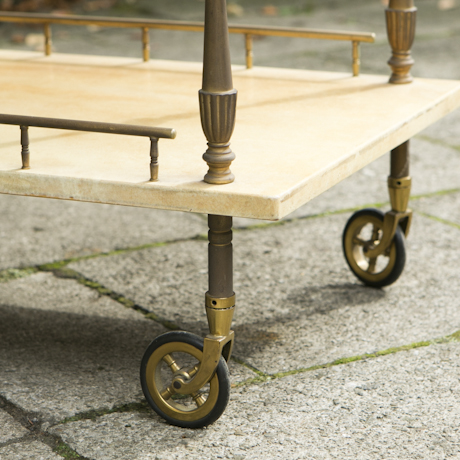 bar_cart_aldo_tura