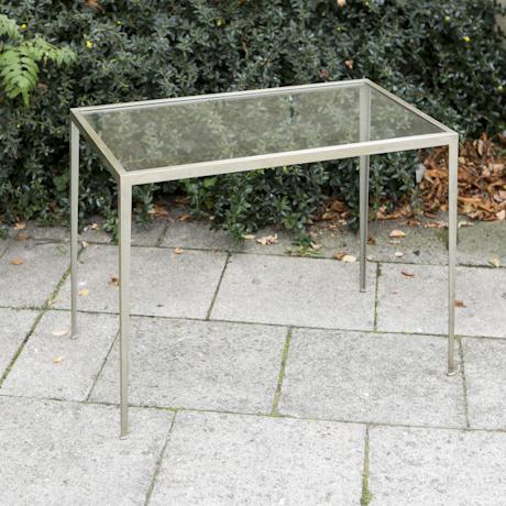 german_design_side_table_vereinigte_werkstätten