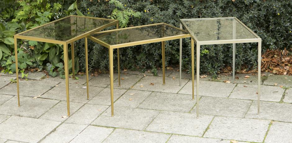 gold_silver_tables_vereinigte_werkstätten