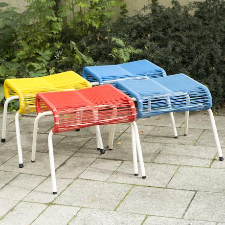 4-spaghetti-stools_460px