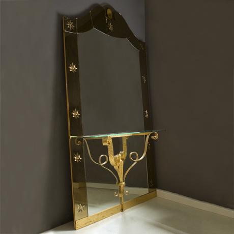 Fontana_Arte_Mirror