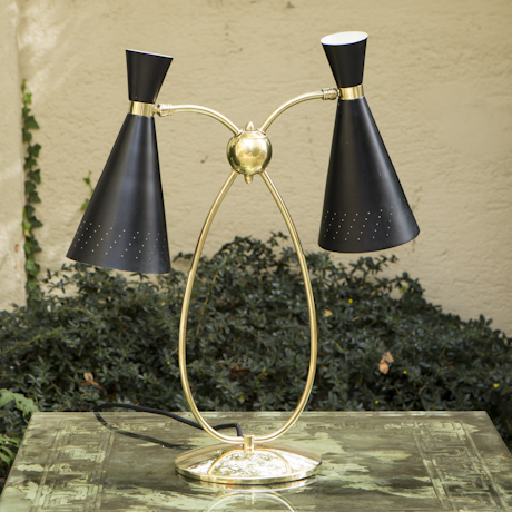 French_desk_lamp_black_gold_460px
