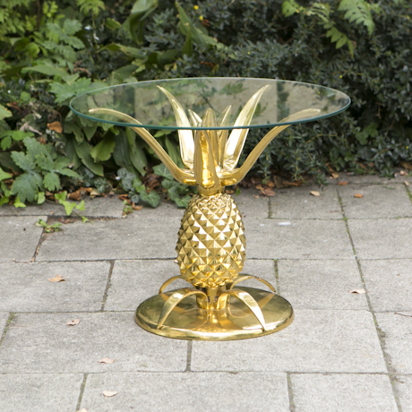 Pineapple_Table_Gold_460px