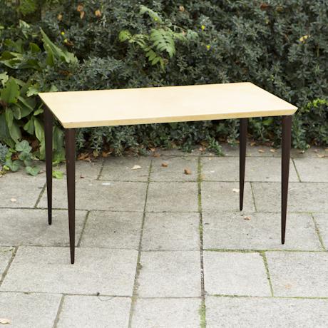 aldo_tura_side_table_ivory_460px