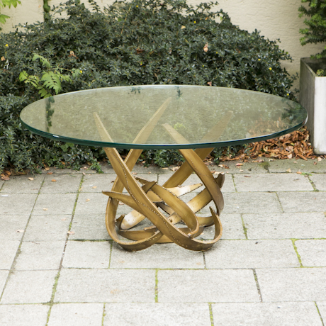 curtis_jere_coffee_table_460px