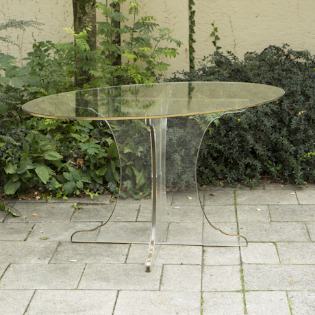 dining_table_attr_alessandro_albrizzi_460px