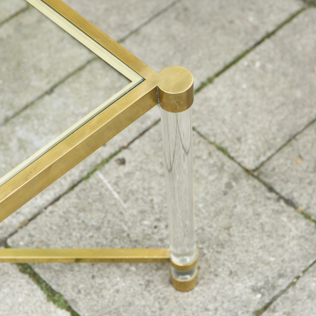 pair_of_plexi_brass_side_tables
