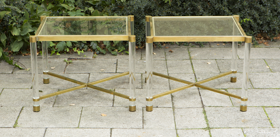 elegant_italian_side_tables_460px