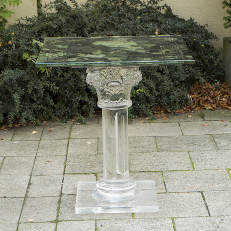 french_column_center_table_lucite_base_460px-2
