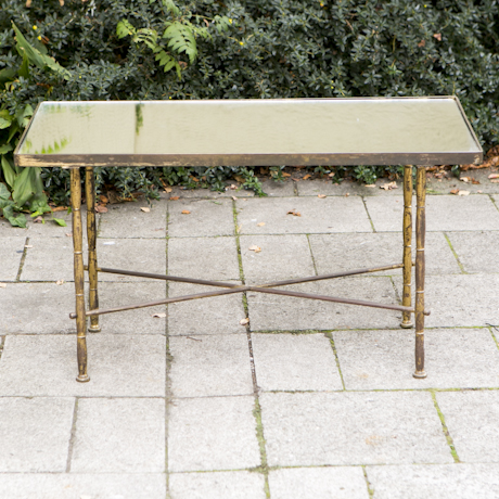 french_faux_bamboo_table_460px