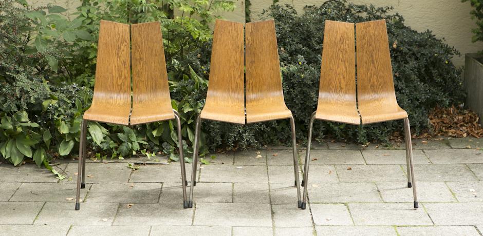 ga_chairs_by_hans_bellmann_460px