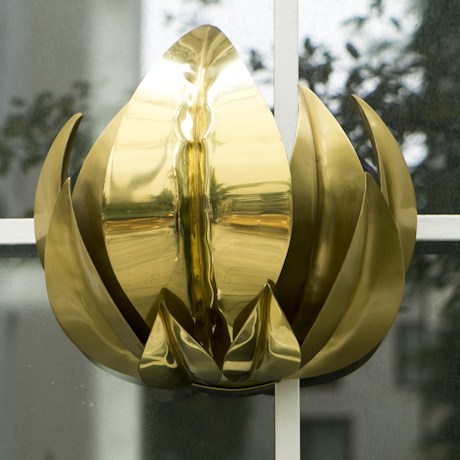 gold-italian-sconce_460px