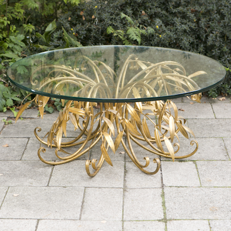 italian_gold_plated_coffee_table_460px