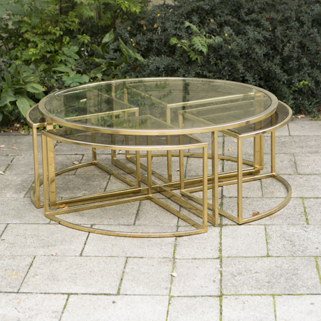 jean_charles_attr_table_460px