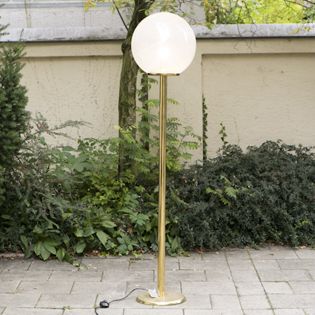 murano_bowl_floor_lamp_460px