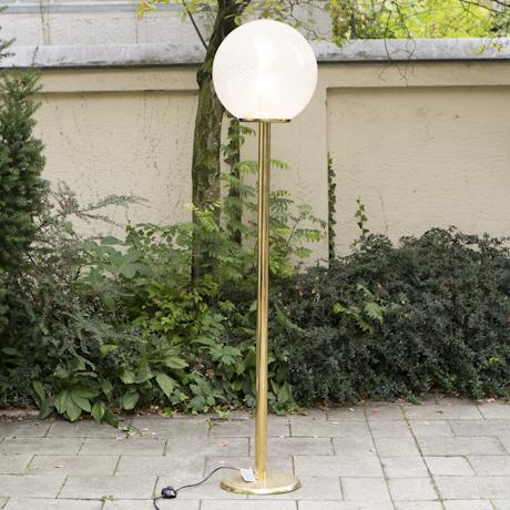 murano_bowl_floor_lamp_460px