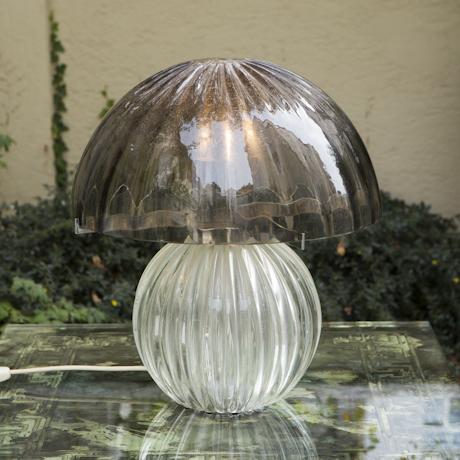 mushroom_table_lamp_murano_460px