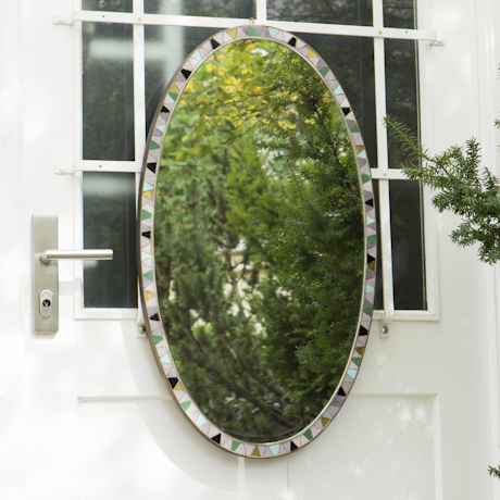 oval_mosaic_mirror_460px