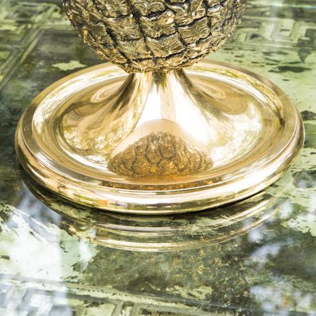 pineapple_lamp_brass