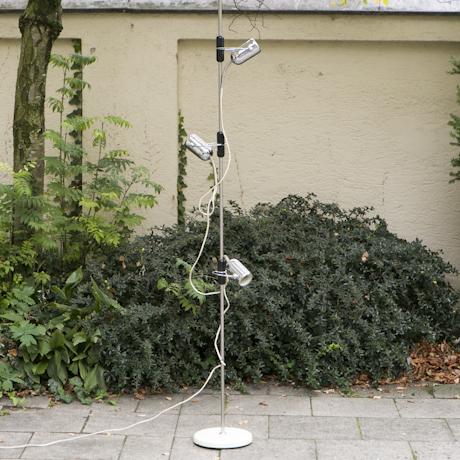 reggiani_floor_lamp_460px
