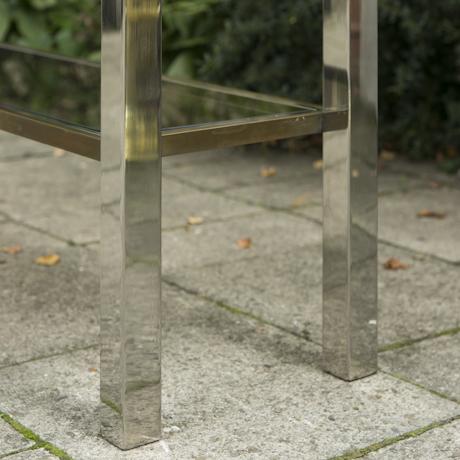 romeo_rega_sideboard_silver_brass