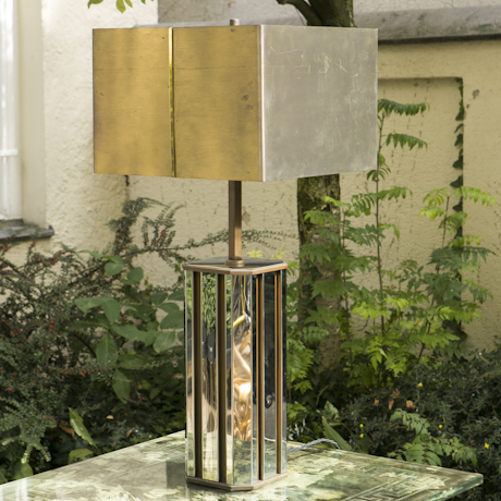 romeo_rega_table_lamp_bicolor_460px