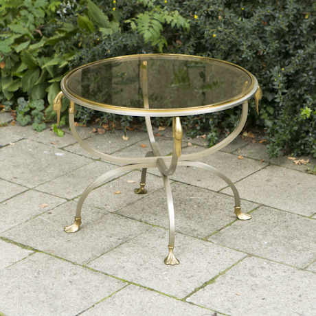 swan_side_table_bicolor_460px